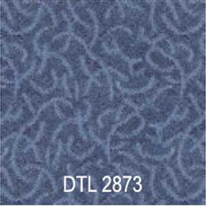 DTL2873