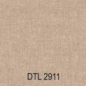 DTL2911