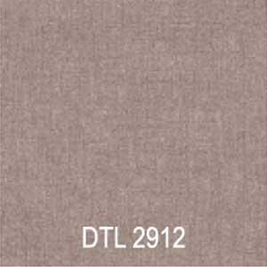 DTL2912