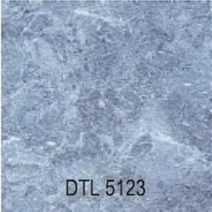 DTL5123