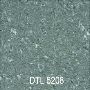 DTL5208
