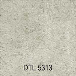 DTL5313