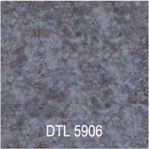 DTL5906