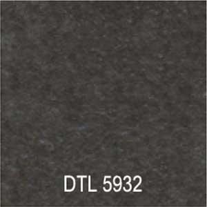 DTL5932