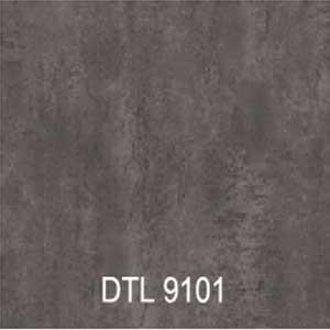 DTL9101