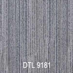 DTL9181