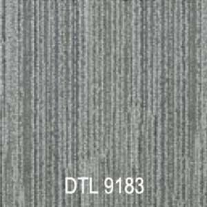 DTL9183