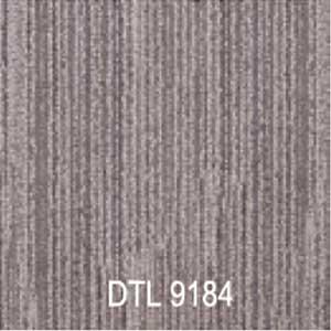 DTL9184