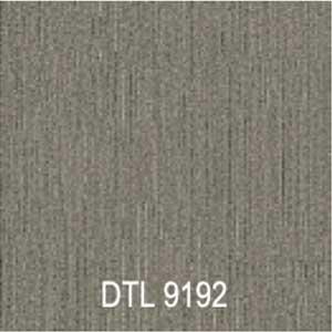 DTL9192