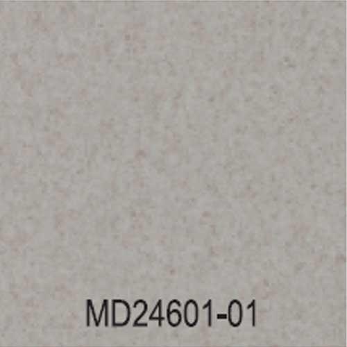 MD24601-01