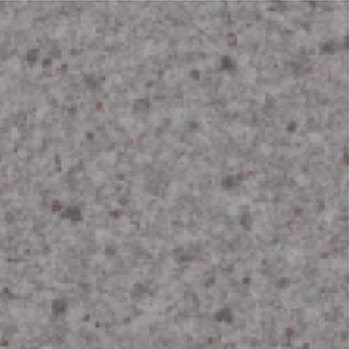 SPR2548-01