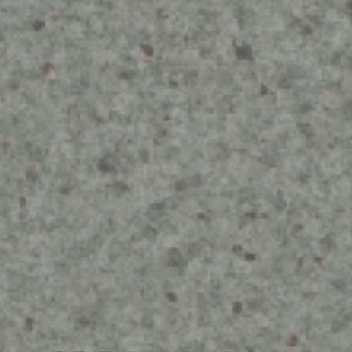 SPR2549-01