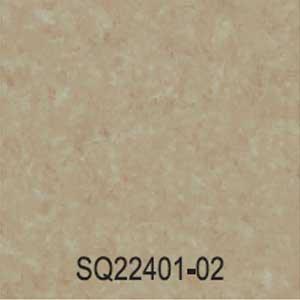 SQ22401-02