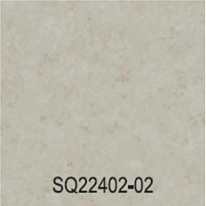 SQ22402-02