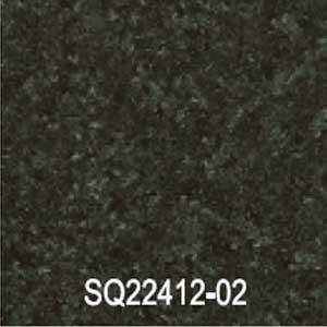 SQ22412-02