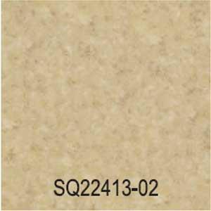 SQ22413-02