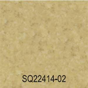SQ22414-02