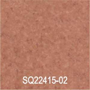 SQ22415-02