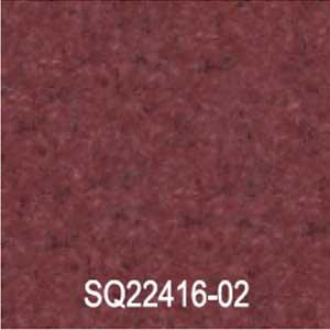 SQ22416-02