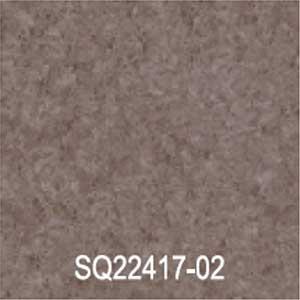 SQ22417-02