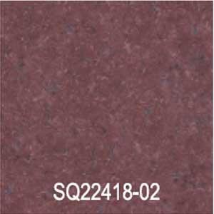 SQ22418-02