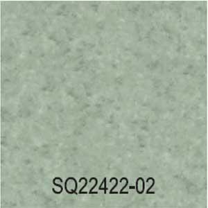 SQ22422-02