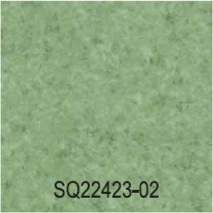 SQ22423-02