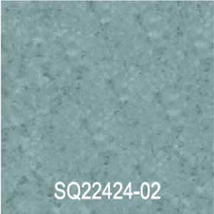 SQ22424-02