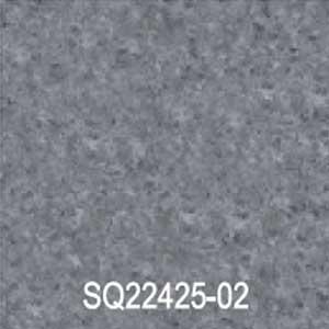 SQ22425-02